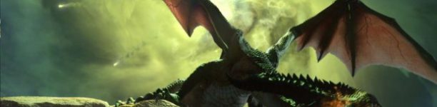 Концовка Dragon Age: Inquisition
