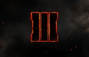Я не жду Call of Duty: Black Ops III