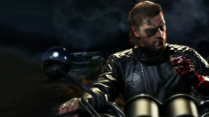 gt_massive_thumb_MetalGearSolidV_640x360_03-27-13