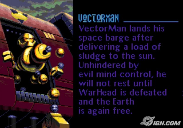 vectorman-virtual-console-20080922104431829_640w