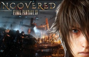 Uncovered: Final Fantasy — отлично
