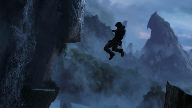 uncharted-4-a-thiefs-end_2015_01-29-15_002