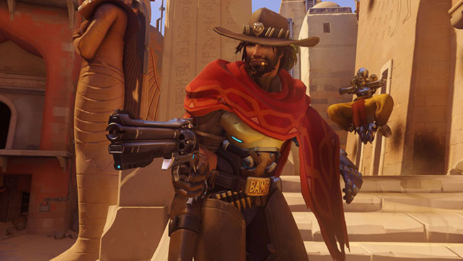 mccree-screenshot-001.3kkwU.0